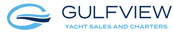 GULFVIEW Yacht Charters Sales and Charters